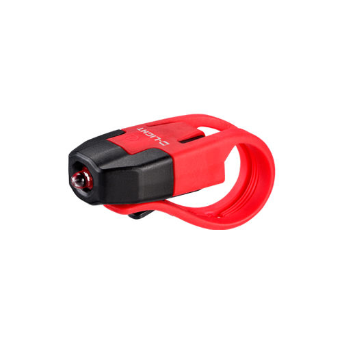 CG-210W-black+red