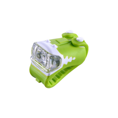 CG-216W-light green