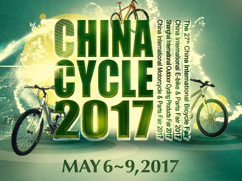 NEWS-800600-china cycle